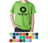 Gildan® Youth DryBlend® T-Shirt