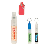 0.17 Oz. Hand Sanitizer Spray