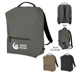 Streamline Backpack