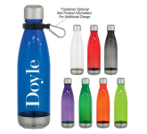 24 oz. Tritan Swiggy Water Bottle