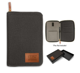 Siena Tech Wallet
